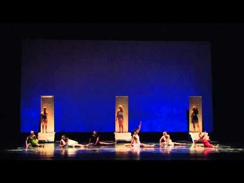 Oceanway school of Dance