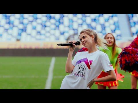 Gavrilina - Только ты (mood)