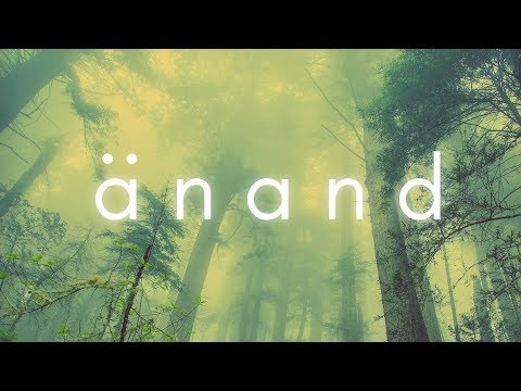 ANAND :: 7 Incredible Mantras for Inner Peace and Healing || Mantra Meditation Music