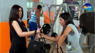 episode 27 ked el nesa 2 الحلقة سبعة وعشرون مسلسل كيد النسا 2