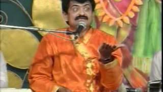 shiv shahir Vijay Tanpure