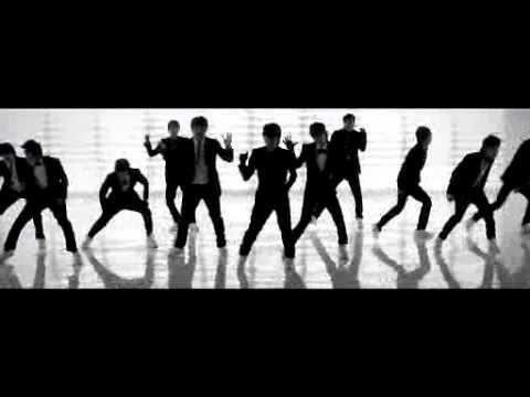 Super Junior() _ SORRY, SORRY MUSIKA Y VIDEO.flv