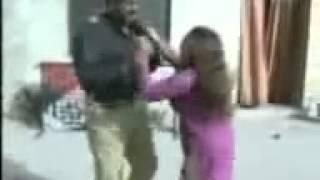 Nosheen panhwar.rape in dadu
