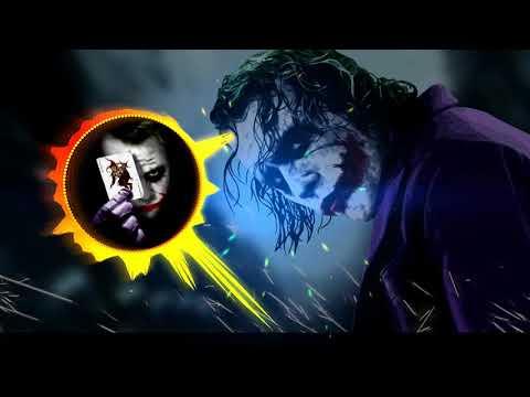 Joker dialogue DJ remix ringtone//Yogesh Creations