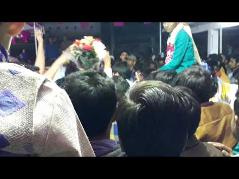 A 1 Star Band Balasinor Gujarat  (H@rdiK P@tel marriage function K@m@lpuR Pr@ntiJ)