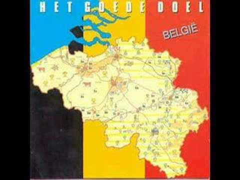 Het Goede Doel - België (+subtitles)