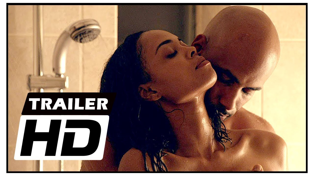 Download Addicted (18+) Official Trailer (2014) | Drama, Thriller