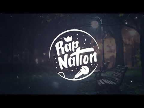 Night Lovell - Still Cold / Pathway Private (Prod. Dylan Brady)