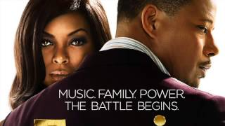 Empire Songs Mixed vs. Today's Hip Hop