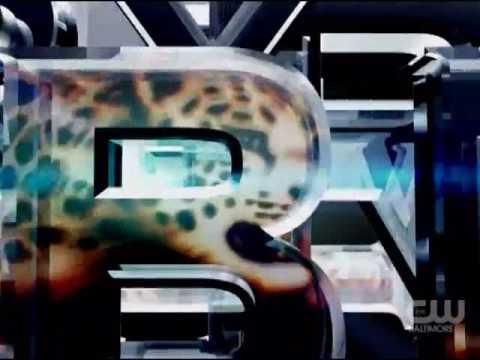 Tyler Perry Studios Debmar Mercury 20th Television 2007