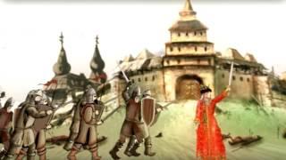 История Беларуси. 11 | History of Belarus