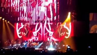 Baixar Alejandro Sanz - La Musica No Se Toca Tour - Corazon Partio