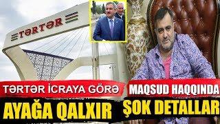 Günün_əsas_xəbərləri_(15.11.2019)