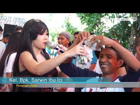 Laki Kejem - Anik Arnika Jaya Live Sliyeg Lor Indramayu
