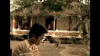 Lembayung Bali by Saras Dewi [Full Clip]