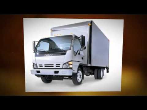 Moving Companies Halifax: call (902) 800-2081 moving companies in Halifax, Nova Scotia