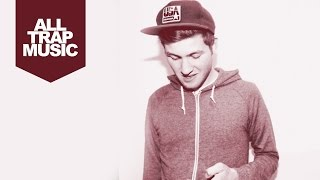 Repeat youtube video Baauer - Yaow!