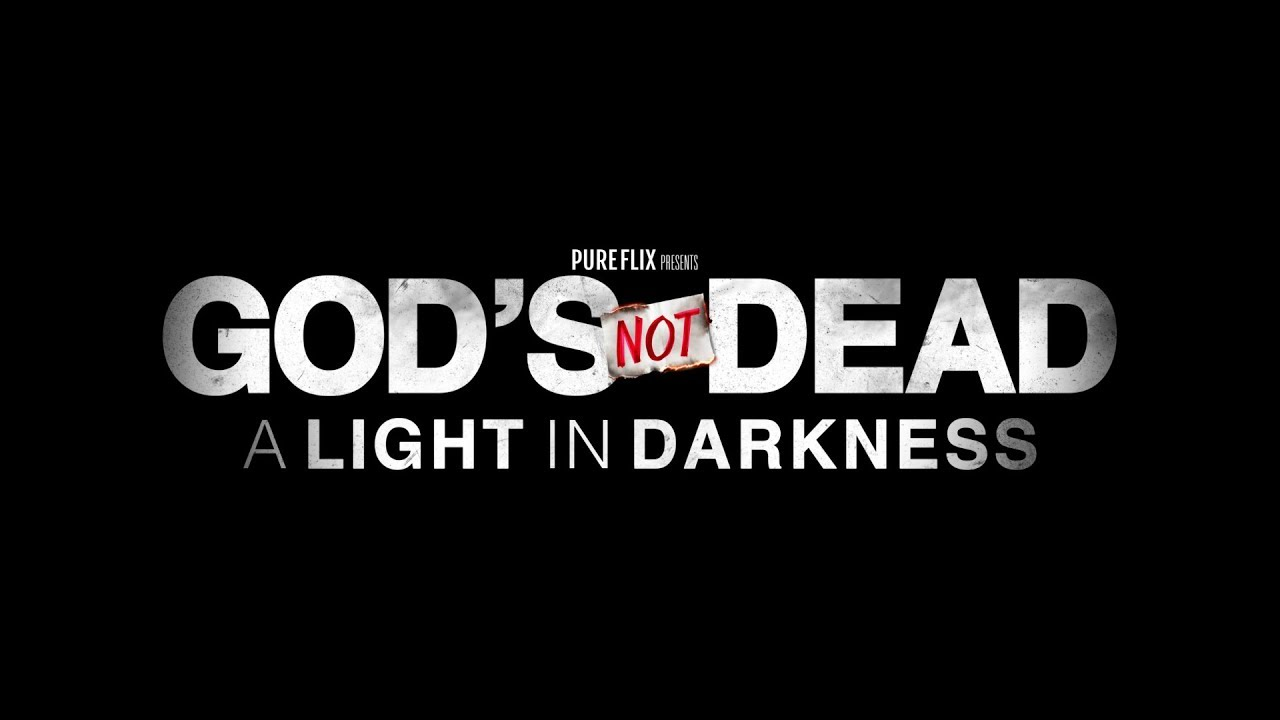 gods not dead 2 free online streaming