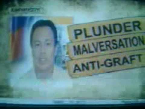 KampanyaSerye - Camiguin 2/2 - TV Patrol Northern Mindanao