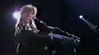 Heart - Never (Live 1990)