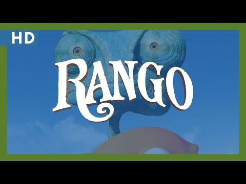 Rango trailers