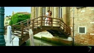 Raja Natwarlal-Kabhi Ruhani Kabhi Rumani-Pakwood City's(only full HQ Song)video edited-2014