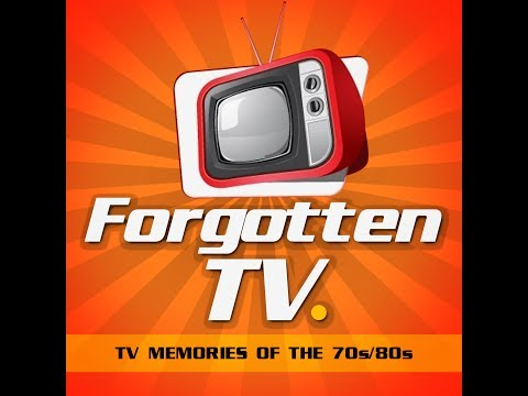 Frequent Wire   Forgotten TV Episode 7 The Super 70s Part 4