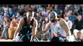 SaraoMusic - CaixaBank con el deporte (Spot)