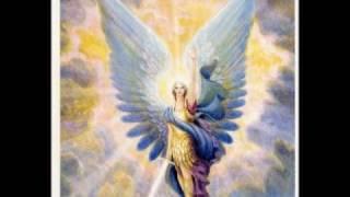 """""""Sacred Divine Love""""  Angel Ascension Message via LIORA"""
