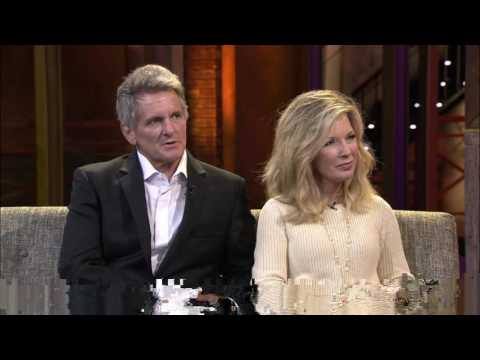 Praise the Lord (Nov 1, 2016) | Matt & Laurie Crouch hosts Decision America with Franklin Graham