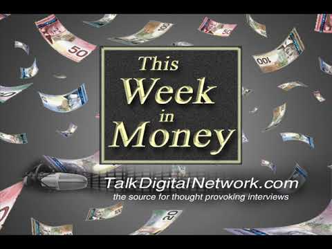 This Week In Money - February 9, 2019