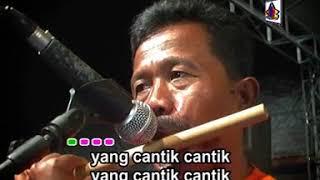 Download Mp3 Mala Sonata - Abg Ngetren