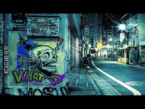M.C.A ft. Anıl YILDIZ -  New Episode #RönesansMüzik