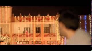 Kalle Kalle Rehan   Jatt James Bond   Rahat Fateh Ali Khan & Sanna Zulfkar full song hd