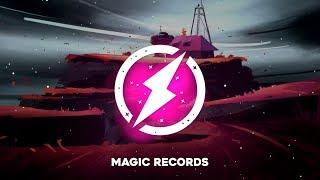 Marin Hoxha - Good Times (ft. Tara Louise) (Magic Free Release)