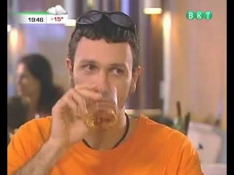 Семейные узы (89 серия) (2000) сериал