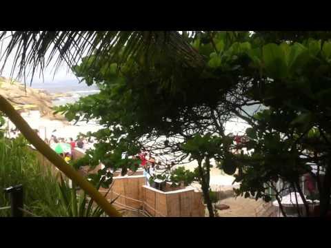 AQUELOO BEACH CLUB