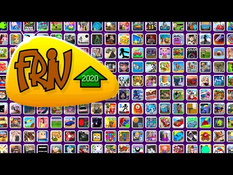 friv-2020---play-friv-games-online---friv-games-2020