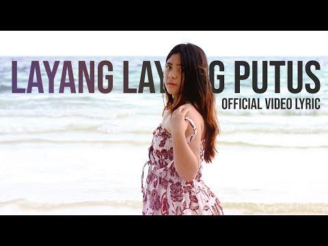 mpj---layang-layang-putus-(official-lyric-video)