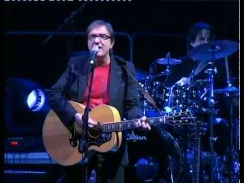 Miro Žbirka - Denisa (Live)