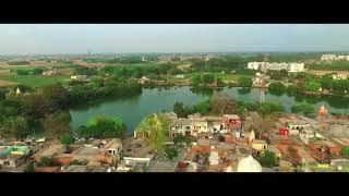 Trailer of bhagat Singh di udeek