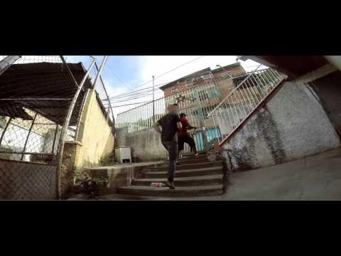 CMS X TNSR // VIDEO [COLAB]
