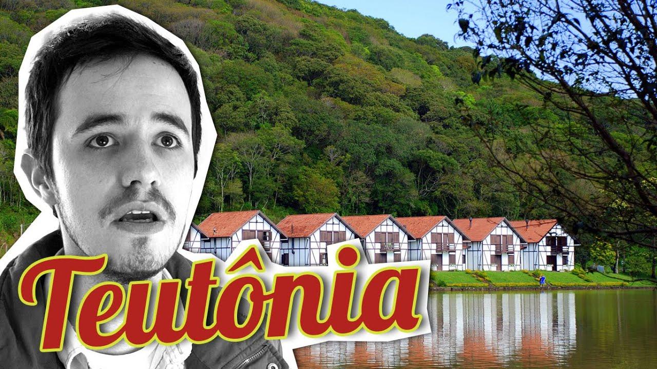 Teutônia Rio Grande do Sul fonte: i.ytimg.com