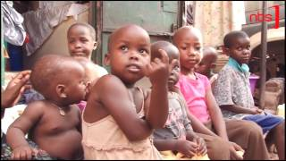 Ono Namukadde Okudda Mukyalo Waakiri Bazzaayo Mulambo thumbnail