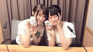 Download lagu 小倉唯のyui*room 第08回  日高里菜