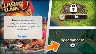 25 Things Players Hate In Clash Of Clans (Part 3)