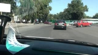 Anglo-civic клуб (отдых в Черкасах 27-28.08.2011)(, 2011-08-29T19:48:22.000Z)