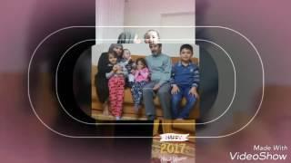 avşaroğlu ailem