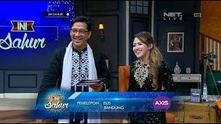 Iseng Banget Andre Ngerjain Penelepon Kuis Ini Sahur 17 Mei 2018 MP3