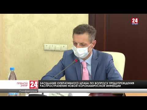 Аргументы недели Крым: Этот министр далеко пойдет